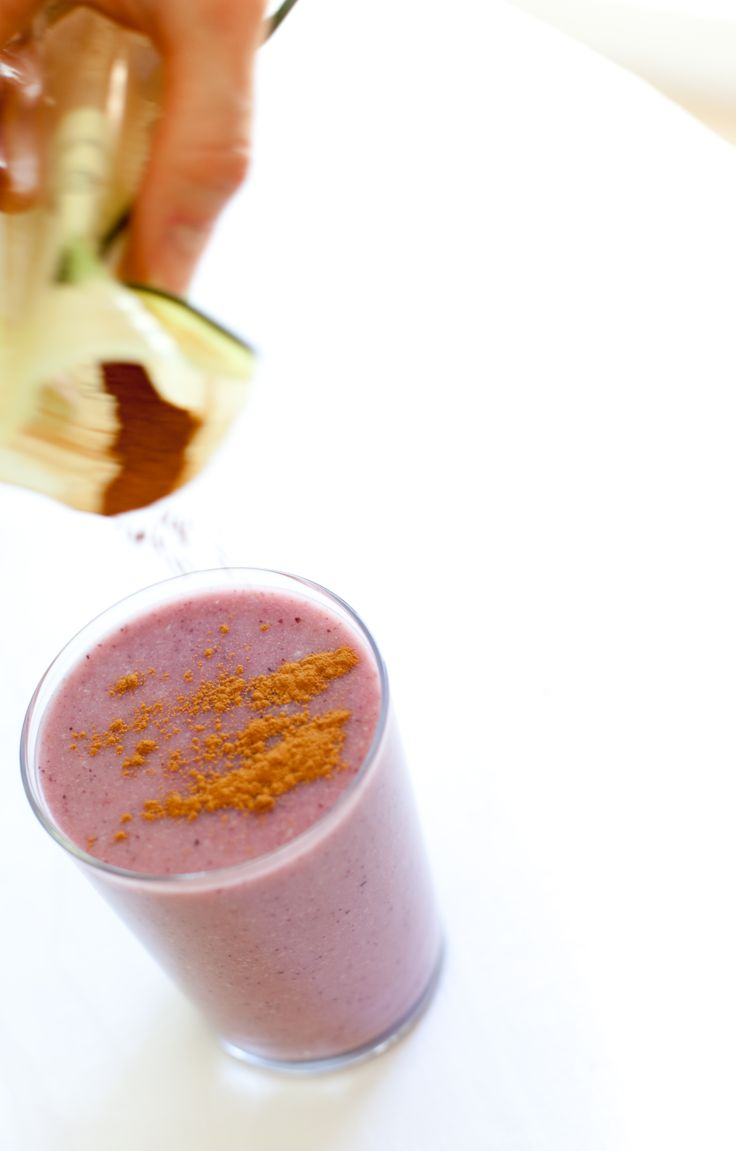 Love my coconut power smoothie for breakfast or as a healthy snack and or pick me up throughout the day....  Excellent for after school kids snacks too! This is a recipe from my book Rocket Fuel on A Budget ..    #rocketfuelonanbudget #joannarushton #smoothies #smoothierecipes #coconut #coconutsmoothie #healthyrecipes #healthybreakfast  #healthychoices #nutritioncoach #energycoachinginstitute  Photo by Helen Coetzee www.energycoachinginstitute.com