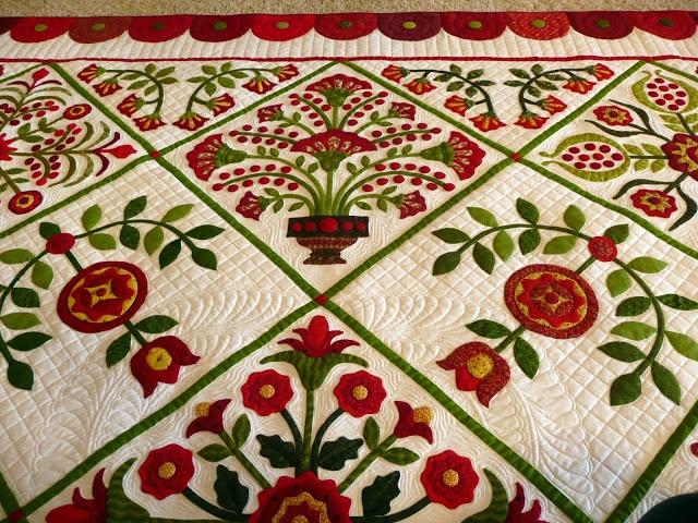 105 best SUE GARMAN QUILTS images on Pinterest | Quilt block ... : sue garman quilt patterns - Adamdwight.com