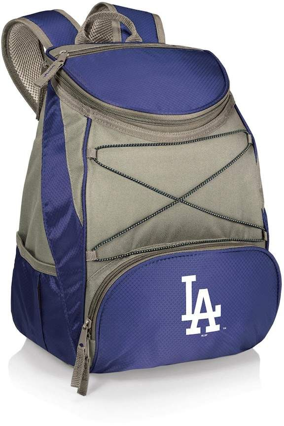 8791894af0a7 Picnic Time Los Angeles Dodgers PTX Backpack Cooler. Disclosure  My pins  are affiliate links