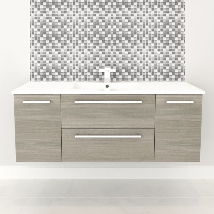 Website With Photo Gallery Cutler Kitchen u Bath Silhouette Collection in Wall Hung Vanity with Top FV