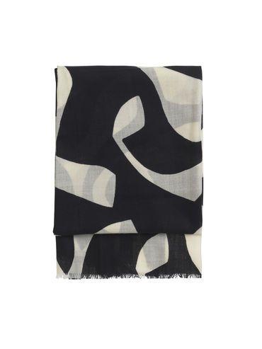 Avantgard scarf