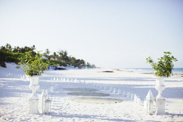 17 best ideas about hochzeit am strand on pinterest am. Black Bedroom Furniture Sets. Home Design Ideas
