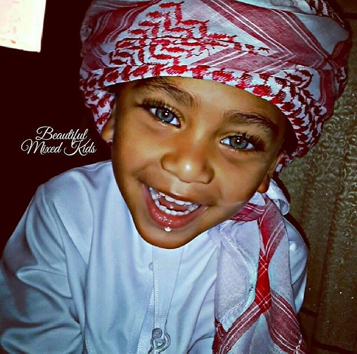 Ahmed 9 Years Mom Arabian Saudi Arabia Amp Kuwait