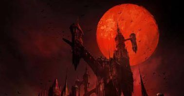 Coming Soon: Castlevania  To the surprise of many, the trailer forNetflix's upcoming series Castelvaniahas just been released by Netflix. While the trailer itself is just under a minute, it showcases a nice amount of footage, which will give fans a sense of what the show may be about.Castlevania is based on the highly... - http://www.reeltalkinc.com/coming-soon-castlevania/