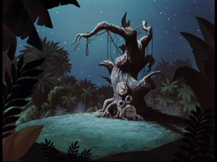 93 Best Disney Animation Backgrounds Images On Pinterest