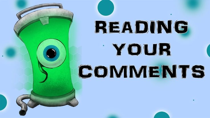 JACKSEPTICEYE IMPRESSION | Reading Your Comments #21 - YouTube