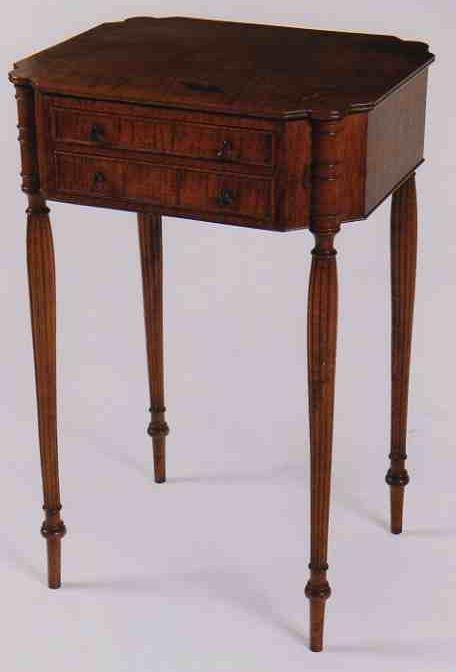 Antiques com   Classifieds  Antiques   Antique Furniture   Antique  Nightstands For Sale Catalog. 3092 best Antiques images on Pinterest   Antique furniture