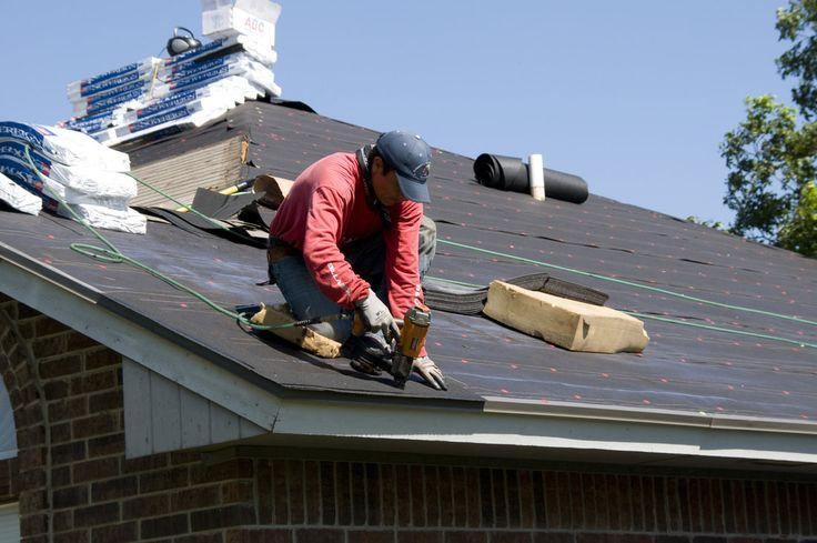 Austin Roofers - Austin Roofers | Best Austin Roofing Company | Austin, TX