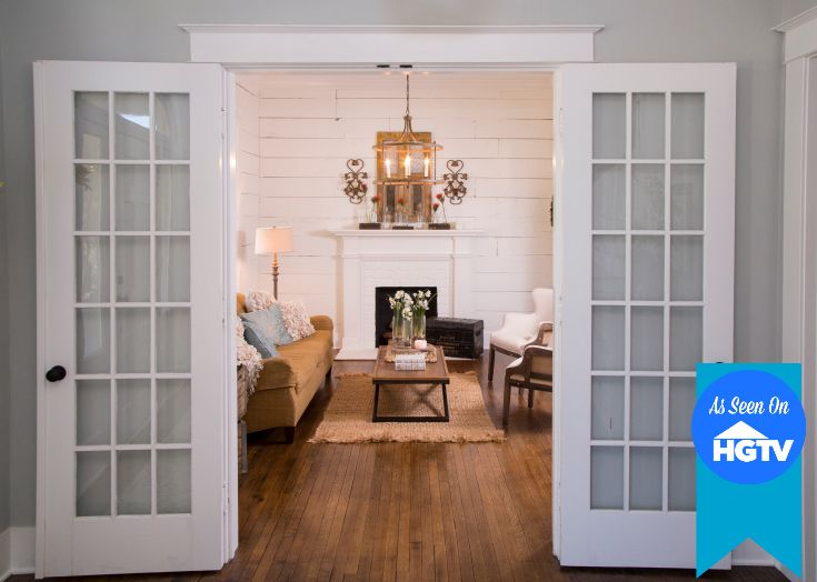 341 best Fixer Upper images on Pinterest