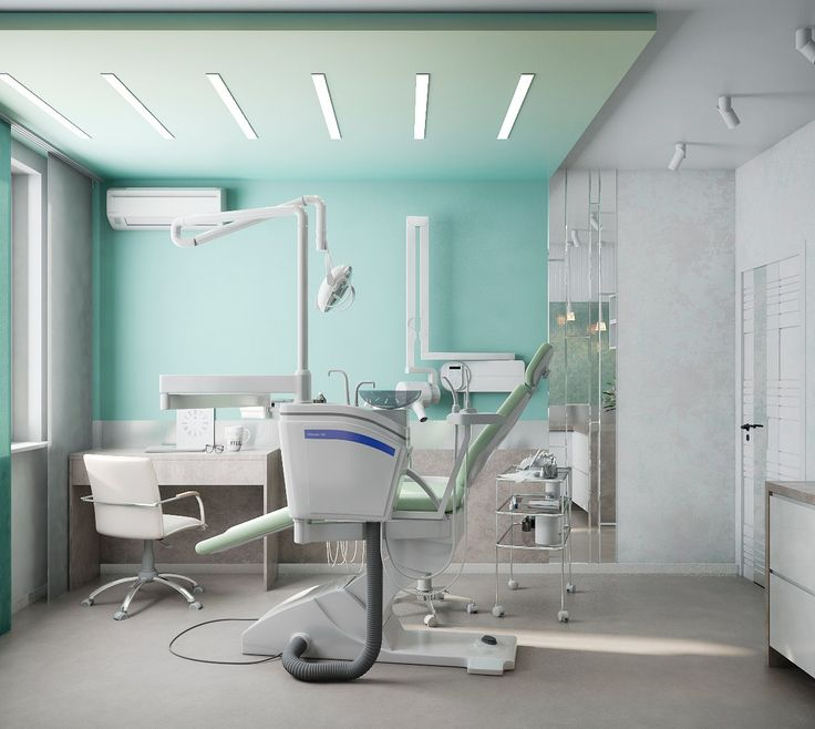 стоматологический кабинет фото дизайн поэтому при