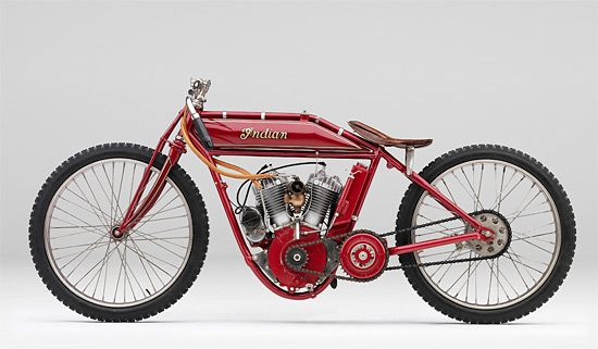 Classic Motorcycle Photography by Todd McLellan   Inspiration Grid   Design Inspiration