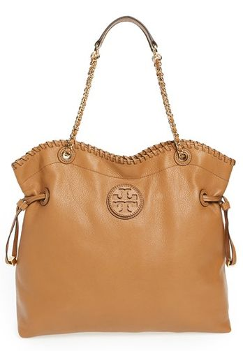 #toryburch large tote  http://rstyle.me/n/gc3rzpdpe
