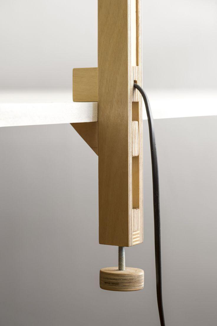 17+ DIY Kerzenhalter Ideen, die Sie verschönern können … – #Beautify #candle #DIY # … #woodworking
