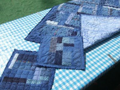 Crafty Sewing & Quilting: Up Cycle This! and FREE Patterns