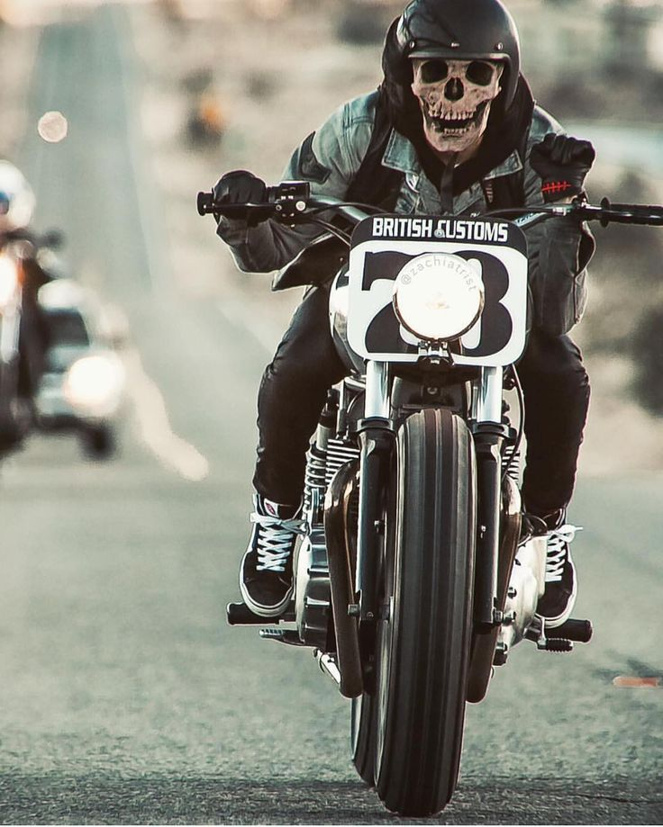 Image result for motorcycle lifestyle