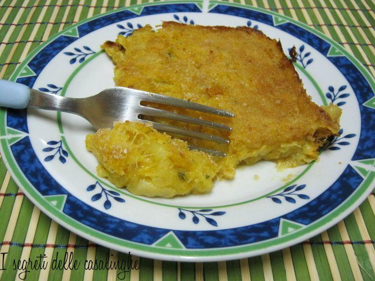 tortino di zucchine yellow it forward tortino di zucchine