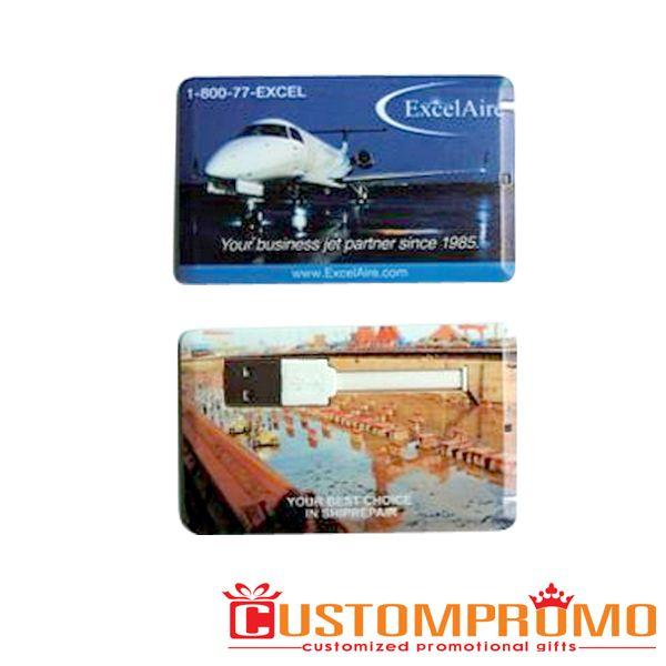 USB Sticks Karten 14020401