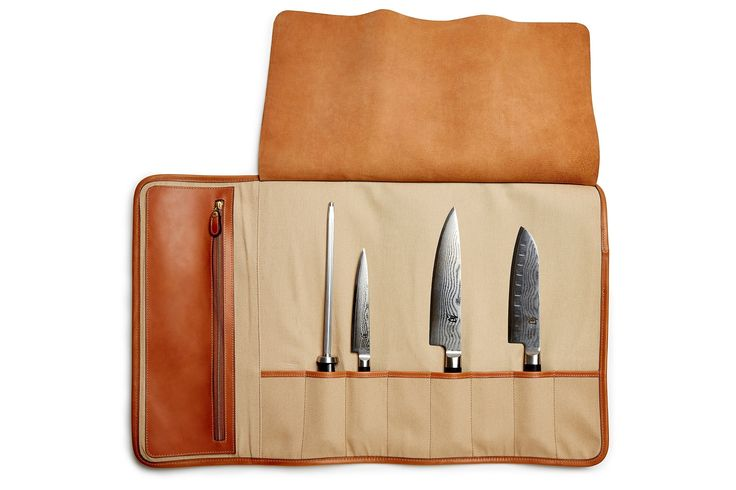17 best images about roll on pinterest chef knife bags leather and chefs. Black Bedroom Furniture Sets. Home Design Ideas