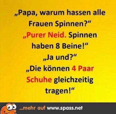 Spass.net - Lustige Bilder, Videos, Sprüche und Witze
