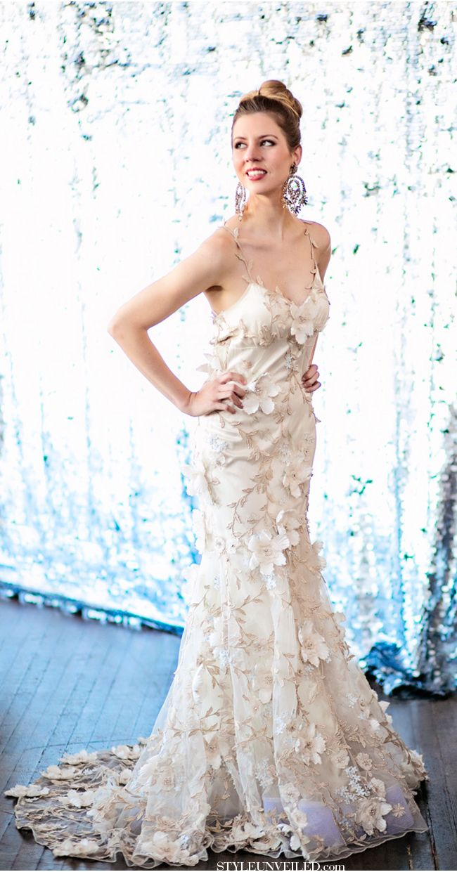 spesso 79 best Claire Pettibone images on Pinterest | Wedding frocks  HN64