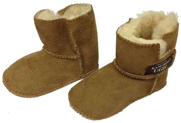 Лутчшая английская обувь