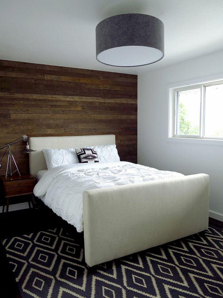 Die besten 25+ Bettzeug Ideen auf Pinterest Bettwäsche - schlafzimmer set 140x200