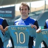 Destination NSW sponsors Sydney FC, citing Del Piero's global appeal | Sports Business Insider
