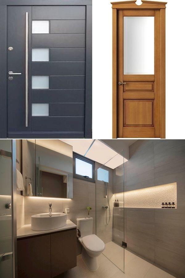 Wooden Sliding Doors Wooden Bedroom Door Cost Of Internal Doors In 2020 Wooden Sliding Doors Wooden Bedroom
