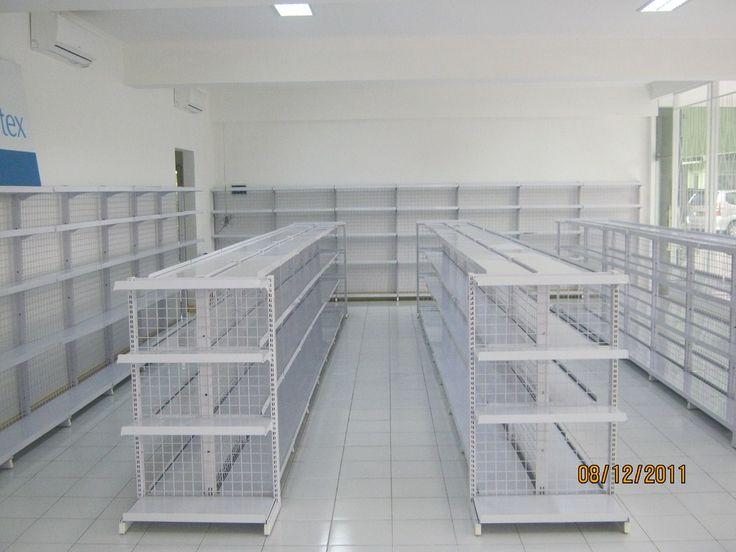 Rak Minimarket Indomaret, produk best seller, kunjungi : http://www.rajarak.co.id/2013/05/rak-minimarket-spesifikasi-indomaret.html