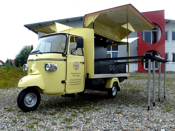 7 best piaggio ape images on pinterest piaggio ape. Black Bedroom Furniture Sets. Home Design Ideas