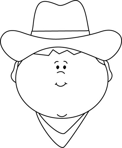 4024498b10d Use the form below to delete this Black And White Cowboy Hat Clip Art image  from our index. Description from clipartbest.co. I searched …