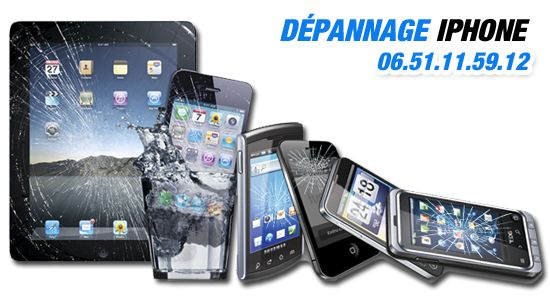 REPLACEMENT DE BATTERIE IPHONE PARIS MONNAIE.Vous venez de faire tomber votre IPHONE et la vitre c´est brisée ou est complétement cassé?.REPLACEMENT DE BATTERIE IPHONE PARIS MONNAIE pour la réparation IPHONE, le jailbreak IPHONE ou encore le déblocage IPHONE.REPLACEMENT DE BATTERIE IPHONE PARIS MONNAIE