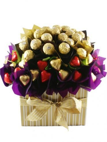 Best 25 easter hampers ideas on pinterest easter gift baskets flowers of ferrero easter gift hamper easter coupons gifts choclate negle Image collections