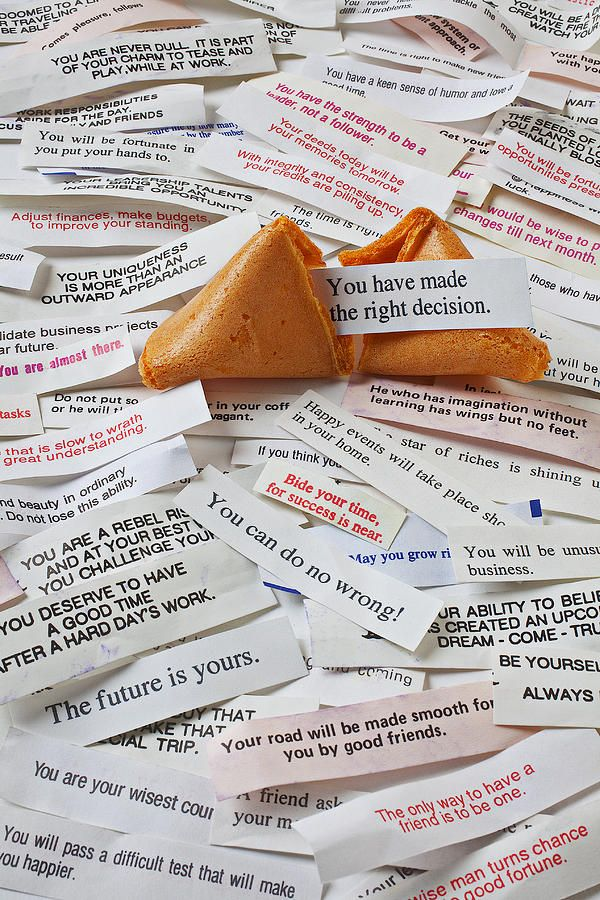 image relating to Printable Funny Fortune Cookie Sayings identify Good Cookie Sayings Quotations of the Working day