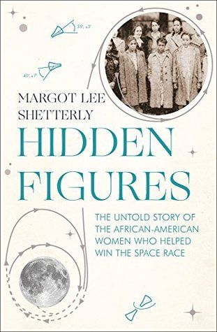 97 best the best non fiction books of each year images on hidden figures the american dream and the untold fandeluxe Images