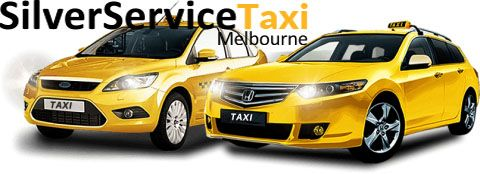 Book rides with Silverservices24x7 in #Melbourne By Book@silverservice24x7.com. For more detail about us visit at www.silverservice24x7.com and call us at +61 452 622 391