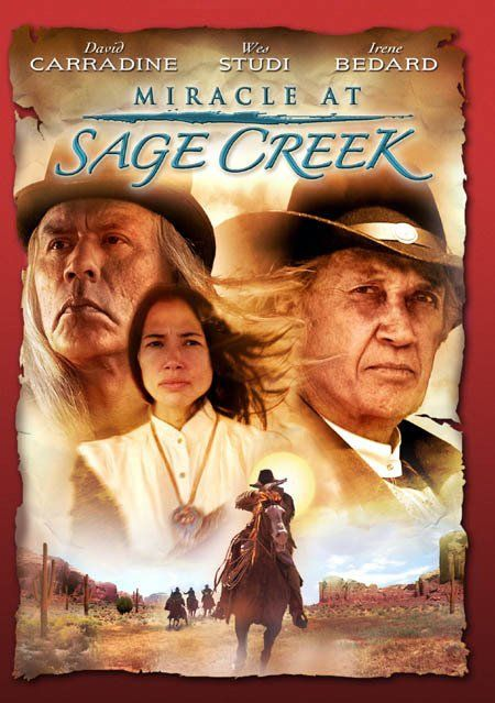 Miracle at Sage Creek 2005