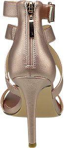 Sapatos de mulher online | Comprar sandálias de salto online