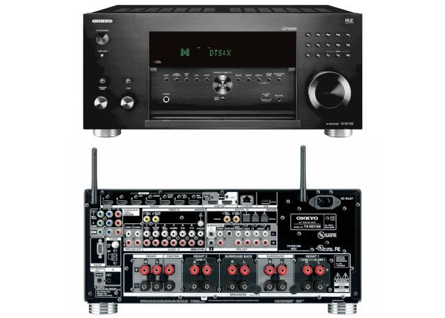 home theater receiver. if you are looking for a home theater receiver that provides top-notch audio and