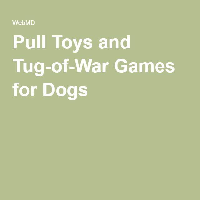 Best 25+ Tug Of War Ideas On Pinterest