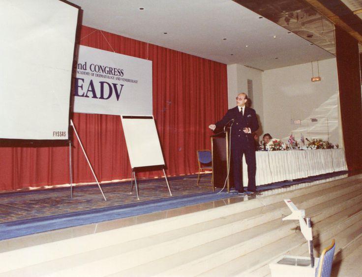 congress 1990's