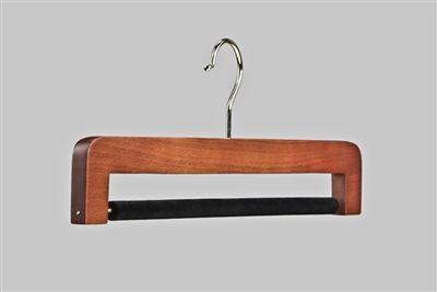 Butler Luxury trouser hanger - $39/5