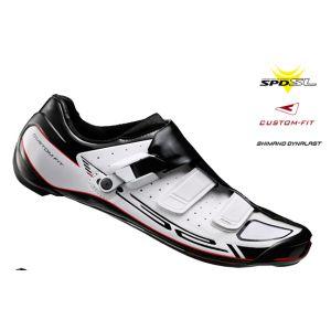 Zapatillas Shimano R321 de carretera