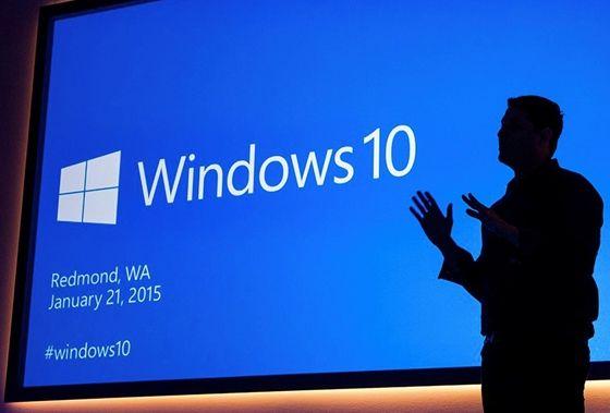 Tech: Futtatja-e majd a gépem a Windows 10-et? - HVG.hu