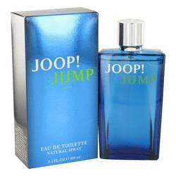 Joop Jump Eau De Toilette Spray By Joop!