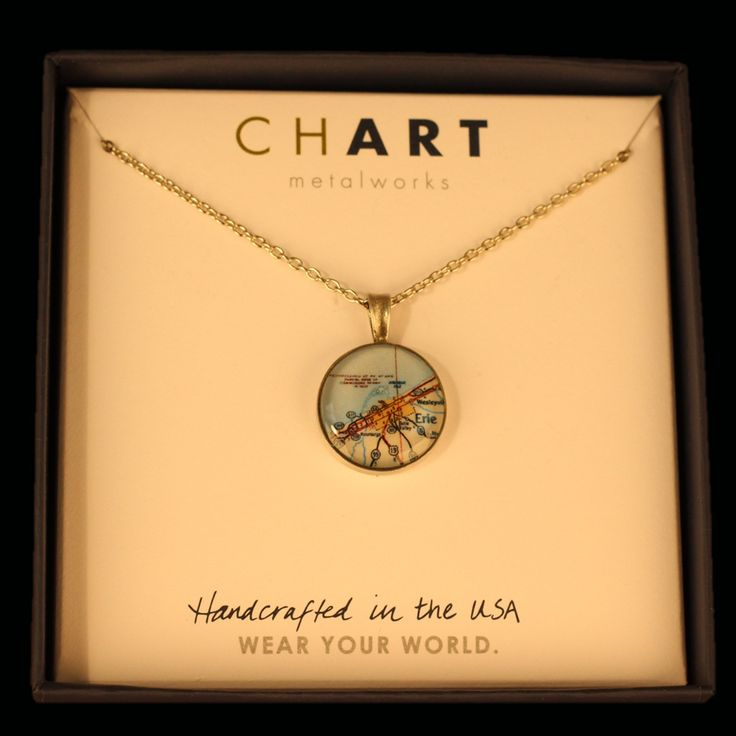 17 Best images about Chart Metalworks Jewelry on Pinterest ...
