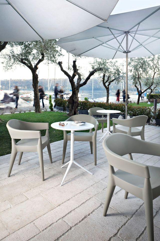 84 best mobilier restaurant images on pinterest alice - Table basculante cuisine ...