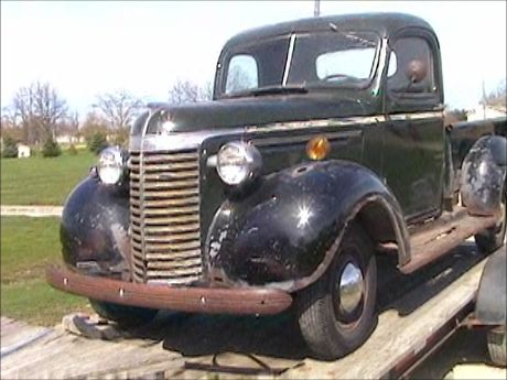 1000 images about 1940 chevy trucks on pinterest chevy trucks trucks and oregon. Black Bedroom Furniture Sets. Home Design Ideas