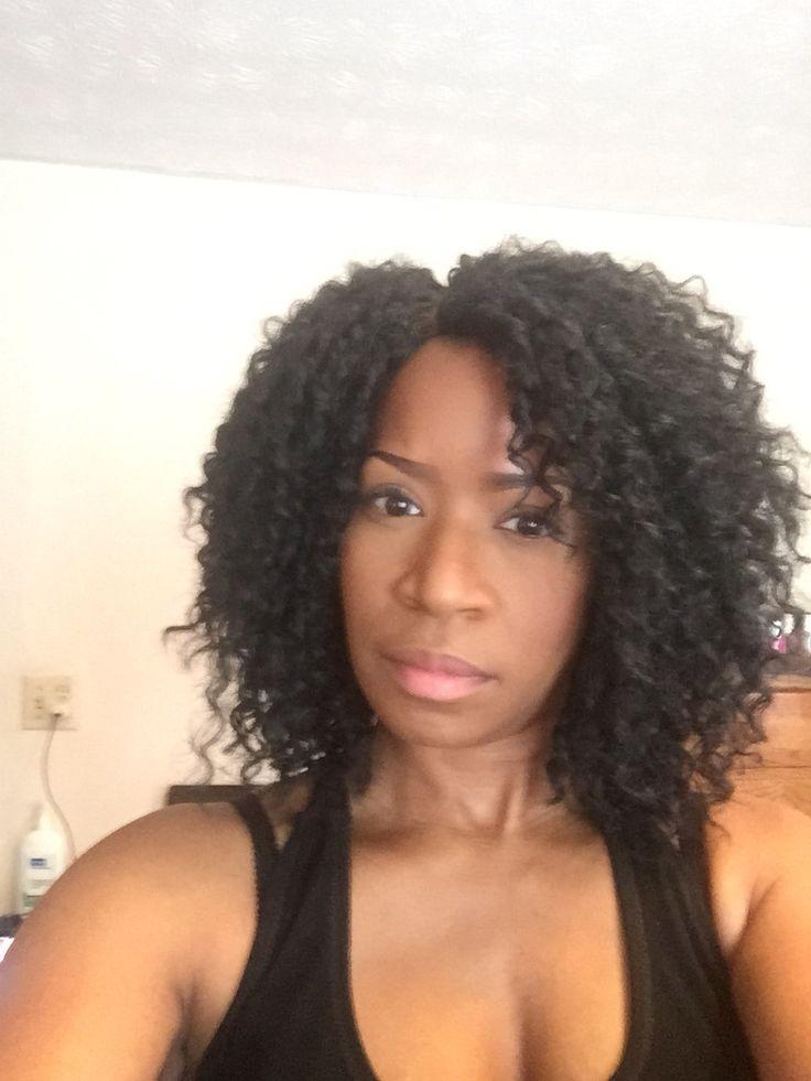 513 Best Hairdoos Images On Pinterest African Hairstyles