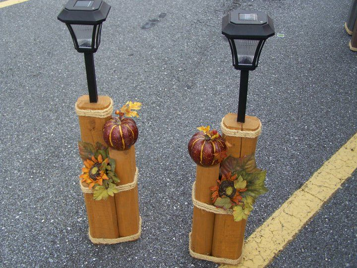 260 best images about solar light ideas on pinterest for Where to buy solar lights for crafts